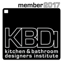 Kitchen % bathroom designers institute