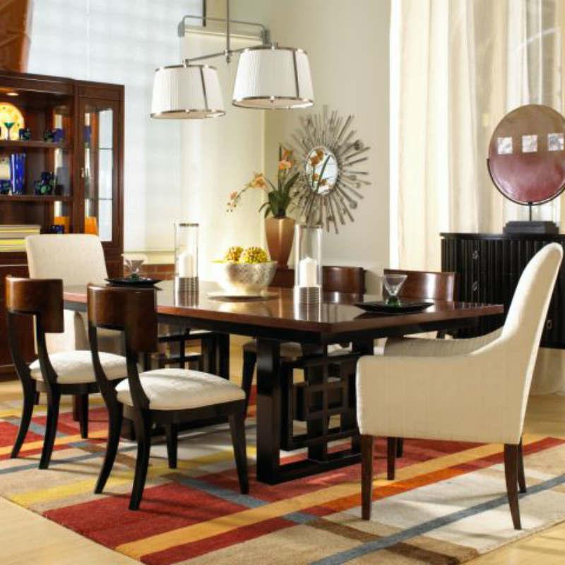 Leigh Woollatt Interior Design + Decoration